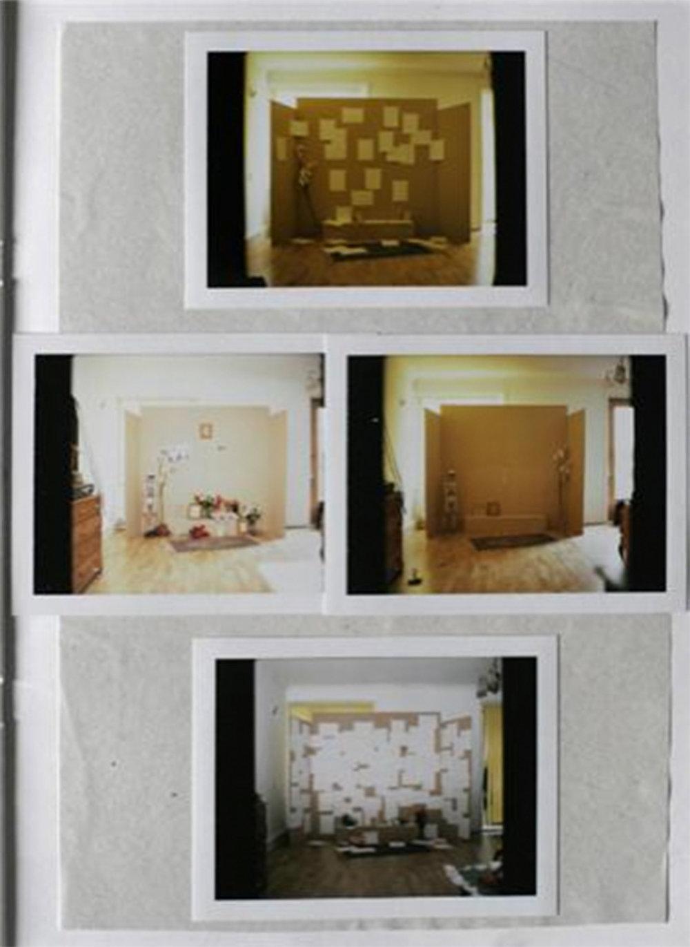 IgniteCollective_InMemoriam_2009_©IgniteCollective_05.jpg