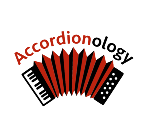 ACCORDIONOLOGY