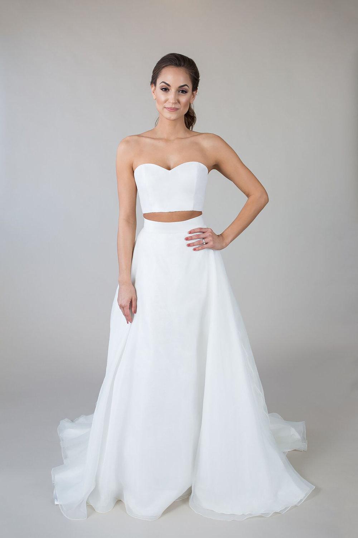 Build a Dress