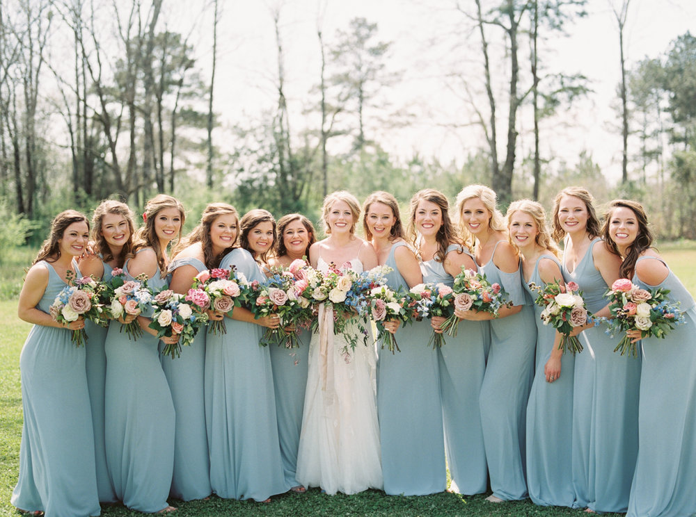 blue-bridesmaid-dresses-1.jpg