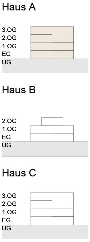 Haus_A.jpg
