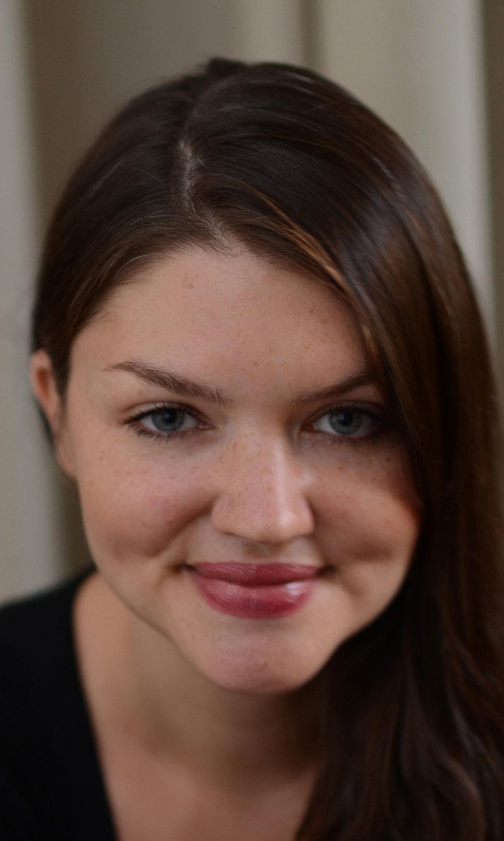 Marlie-McGovern_web-.jpg
