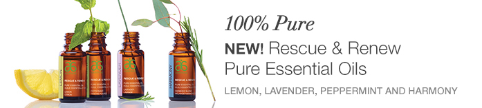 US-EN_Shop_BathBody-RescueRenew-PureEssentialOils-FINAL.jpg
