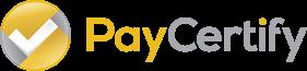 PayCertify Logo.png