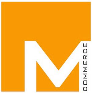 ModernCommerce Logo.jpg