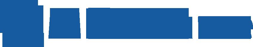 midsource logo.png