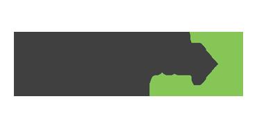 limelight-logo.png
