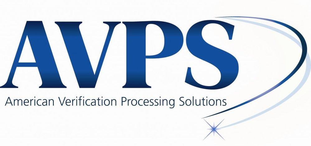 AVPS logo.jpg
