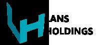 Lans-Holding-logo.png