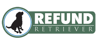 refund retriver logo.png