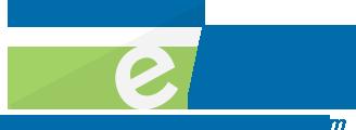 emb-logo-url.png