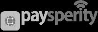 paysperity logo.png
