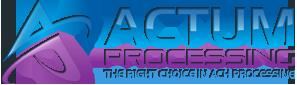 actum logo.png