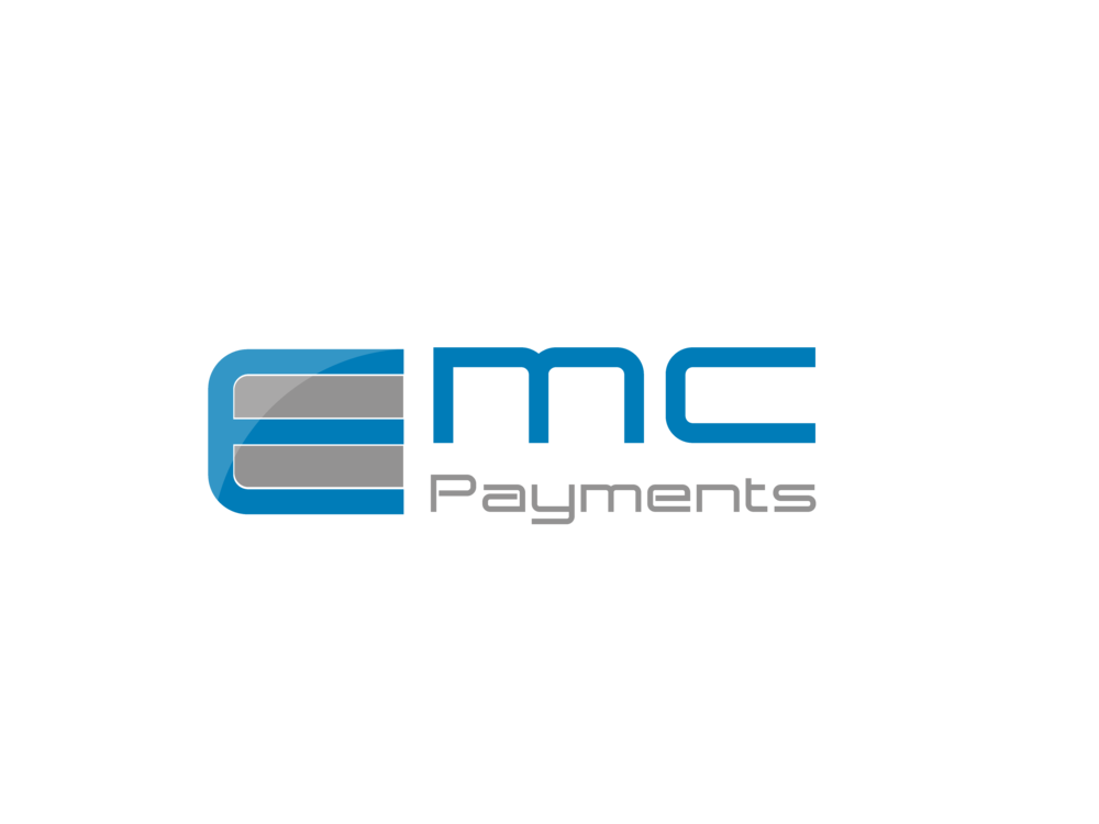 EMC Payments.png