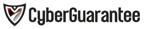 CyberGlogo-noslogan.jpg