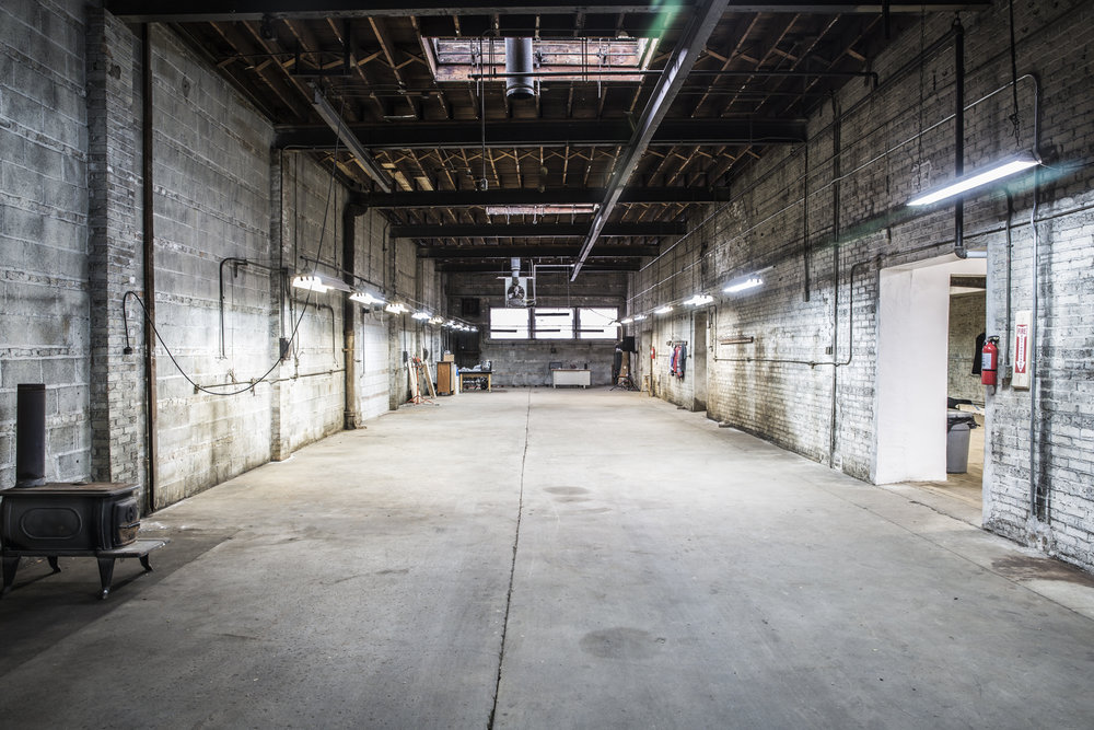 Bright West Warehouse.jpg