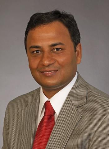 Ajay Goel_Headshot 1200dpi.jpg