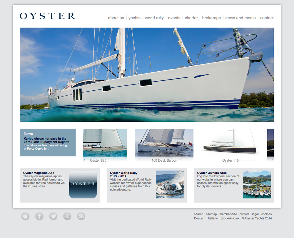 oyster_yachts.png