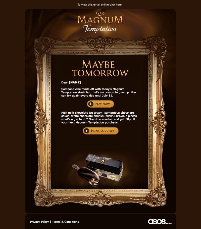Magnum Temptation (20151001).jpg