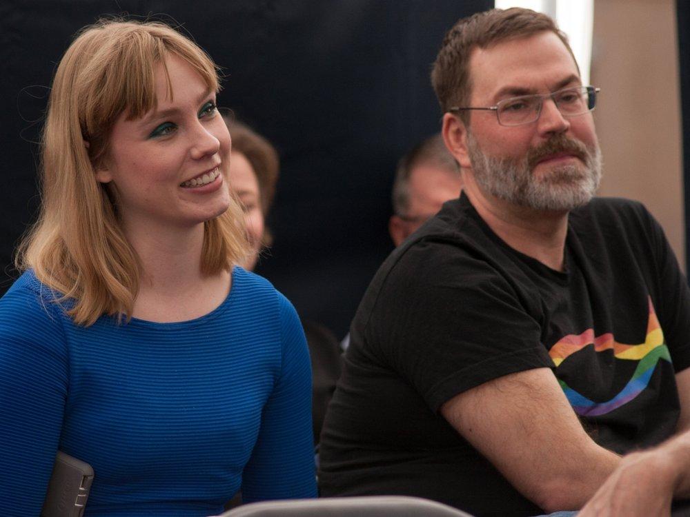 Ashley and Rick.jpg