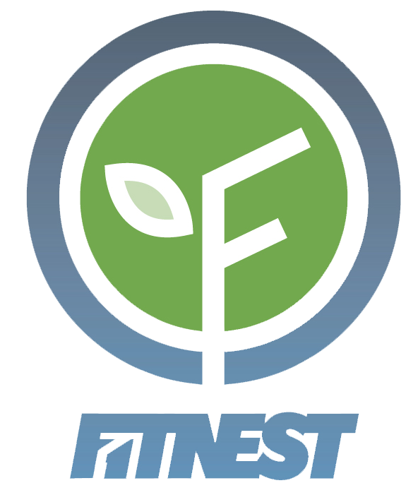 Summer Kitchen Omaha: FitNest Omaha