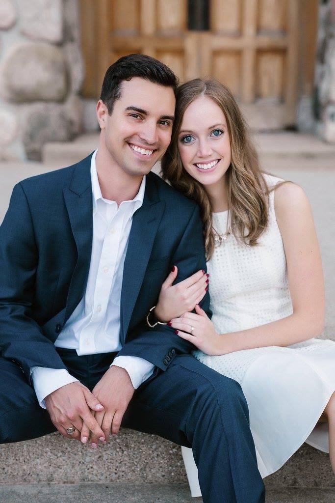 Amanda-And-Nick