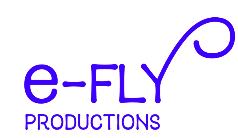 e-FLY PRODUCTIONS
