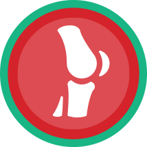 orthopaedic broward