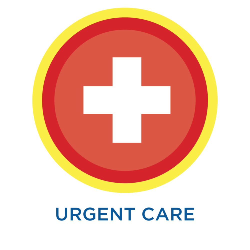 Urgent Care Facility Broward