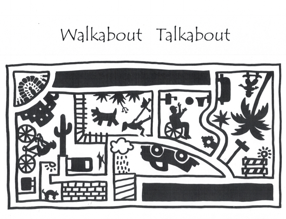 walktalk cover with title 10.17.png