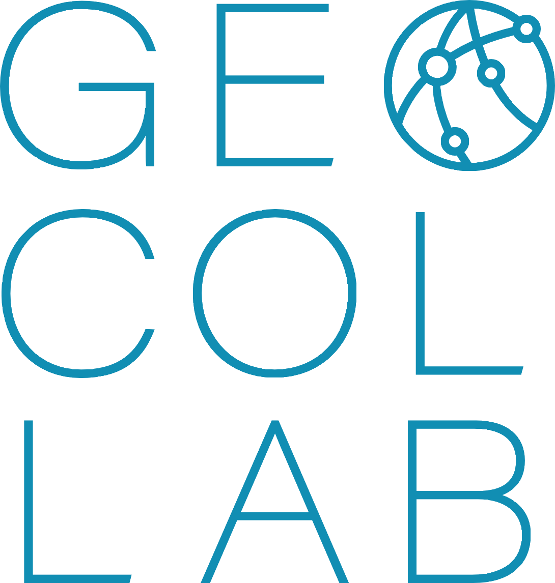 Geospatial Collaborative LLC