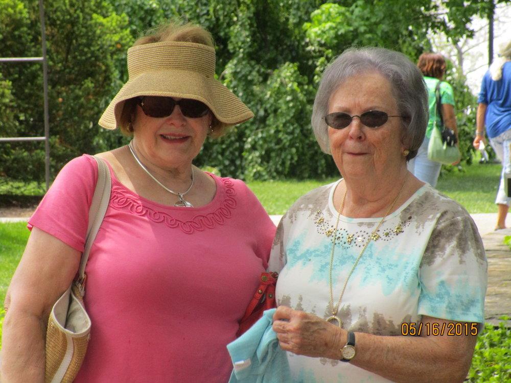 Seniors Photo.JPG