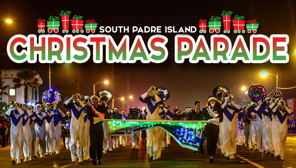 South-Padre-Island-Holiday-Parade.jpg