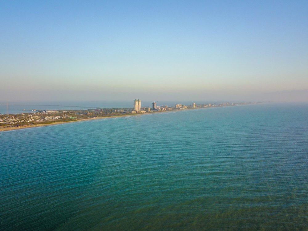 South Padre Island Open Water Festival   November 4, 2017   Learn More