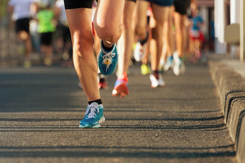 South Padre Island Marathon   November 10, 2017   Learn More