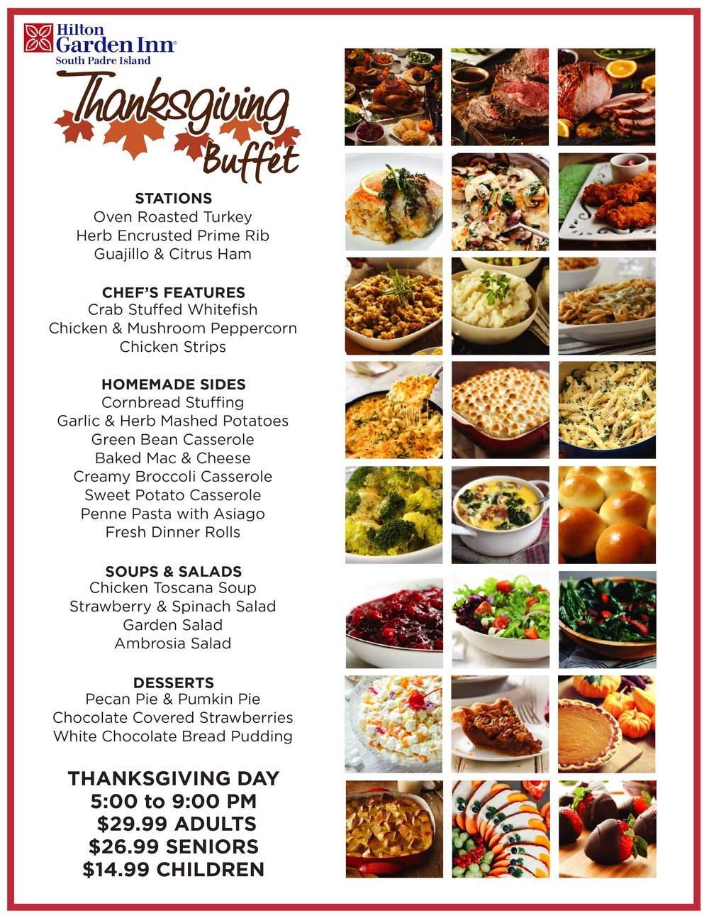 Artboard 1hilton thanksgiving.jpg