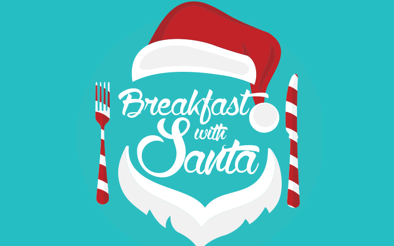 breakfast-with-santa-featured.png