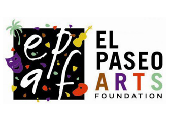 El-Paseo-Arts-Feature.jpg
