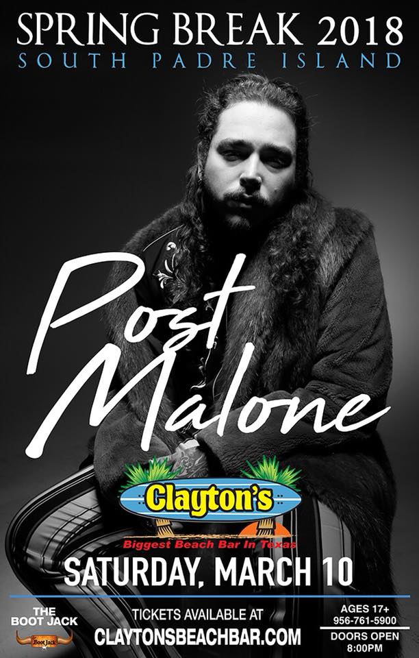 Post-Malone.jpg