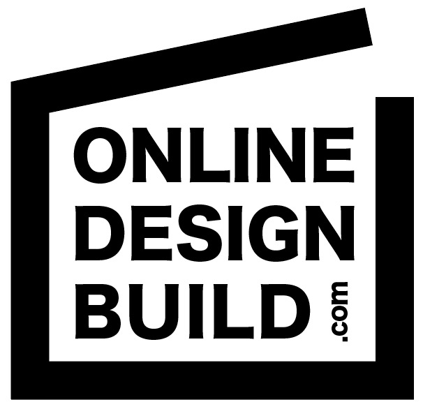 Online Design Build