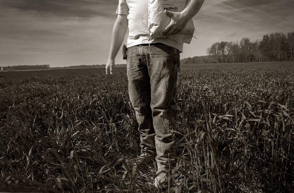 farmer-05.jpg