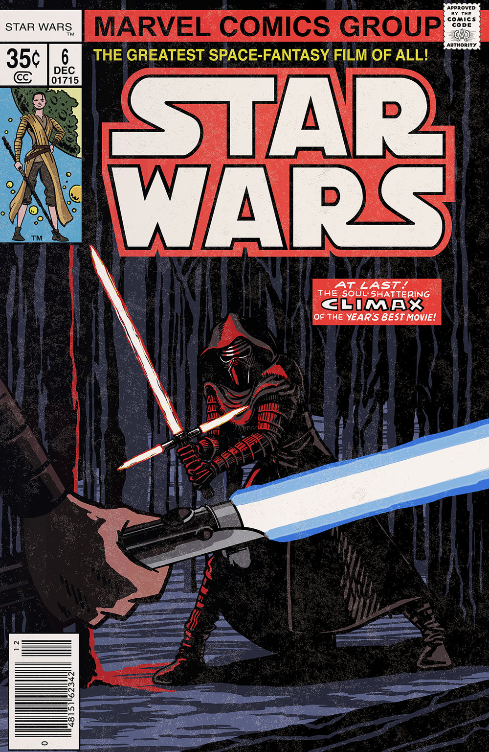 Star Wars Cover.jpg