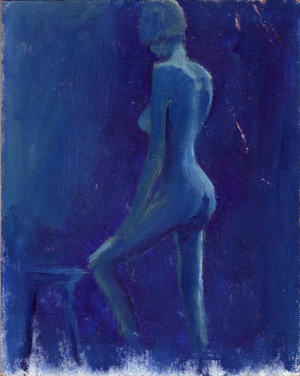 LD.Blue.jpg