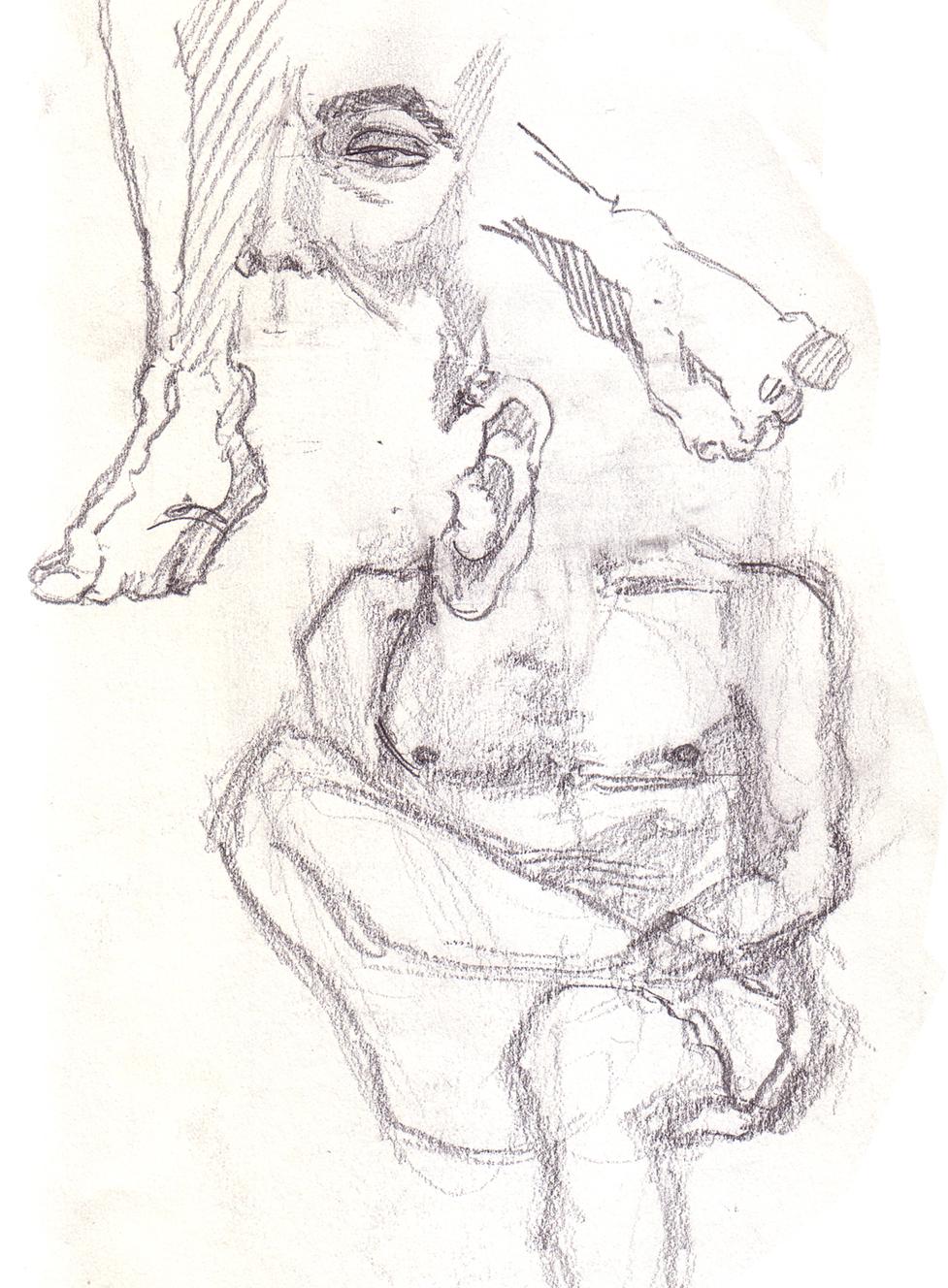 lf1.jpg