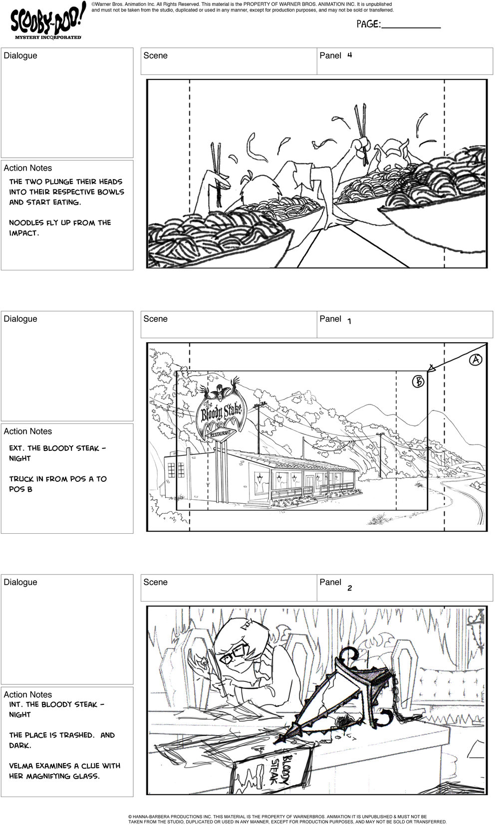 Scooby Storyboard page 13.jpg