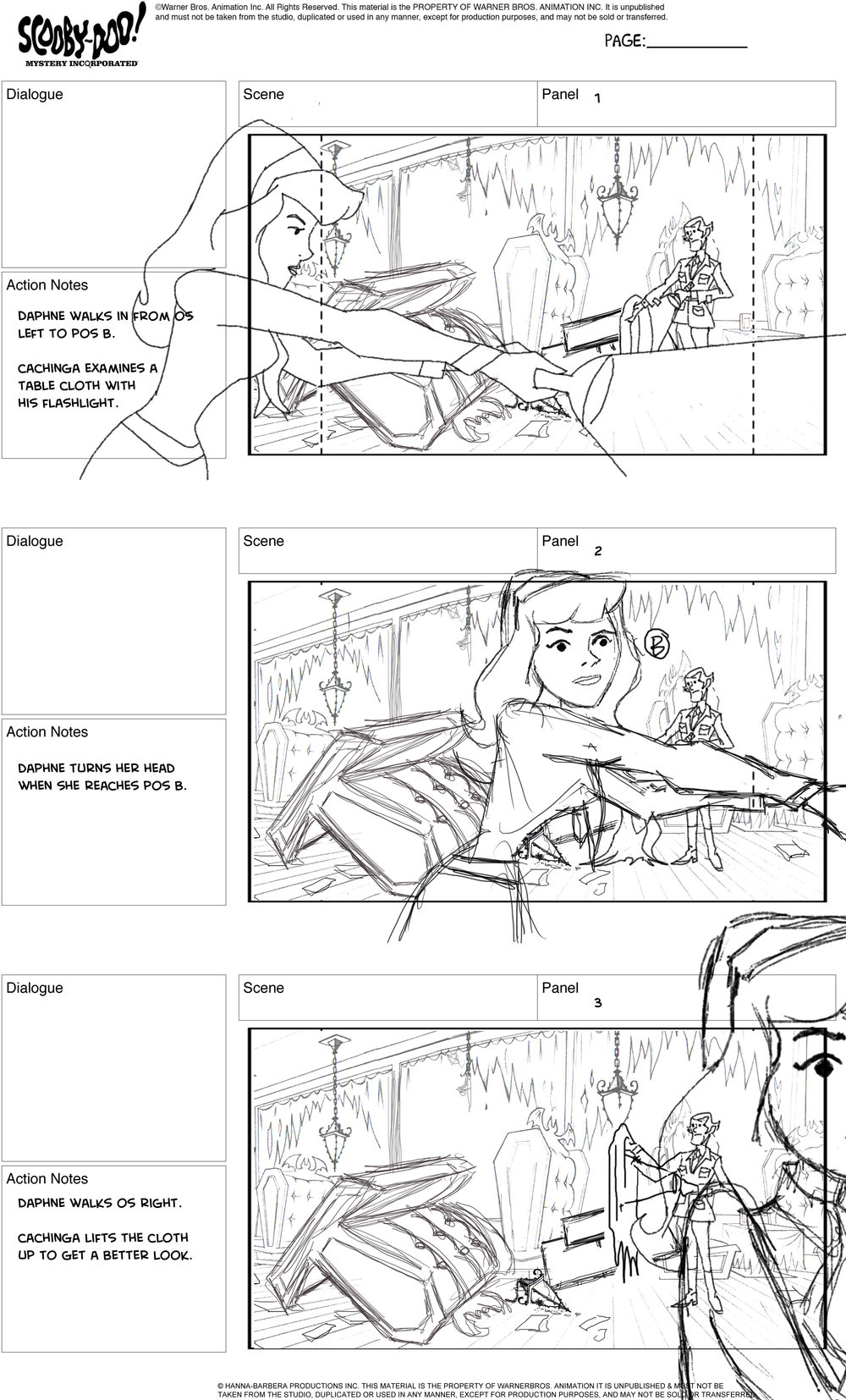 Scooby Storyboard page 14.jpg