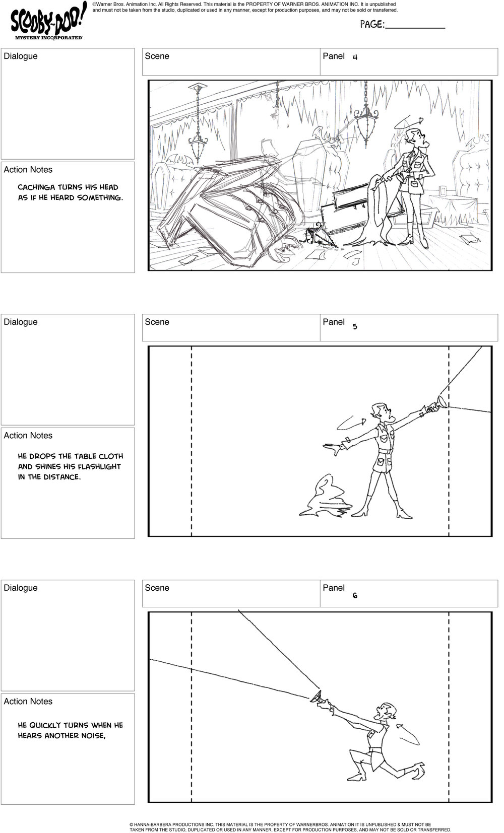 Scooby Storyboard page 15.jpg