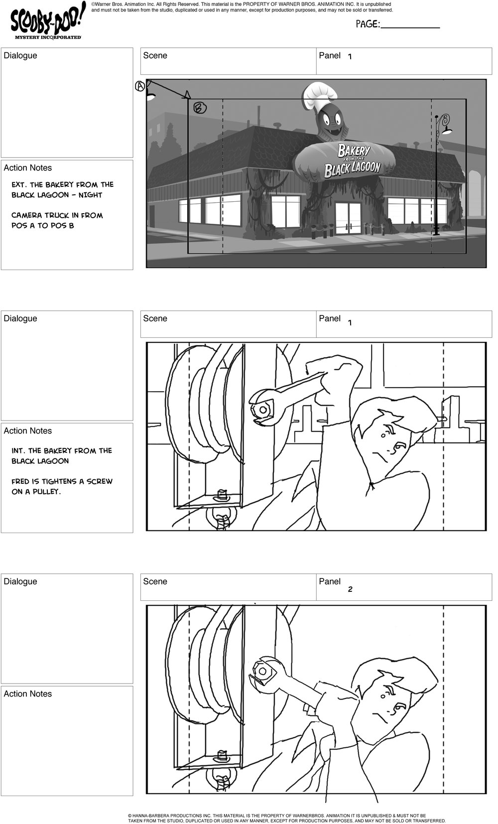 Scooby Storyboard page 16.jpg