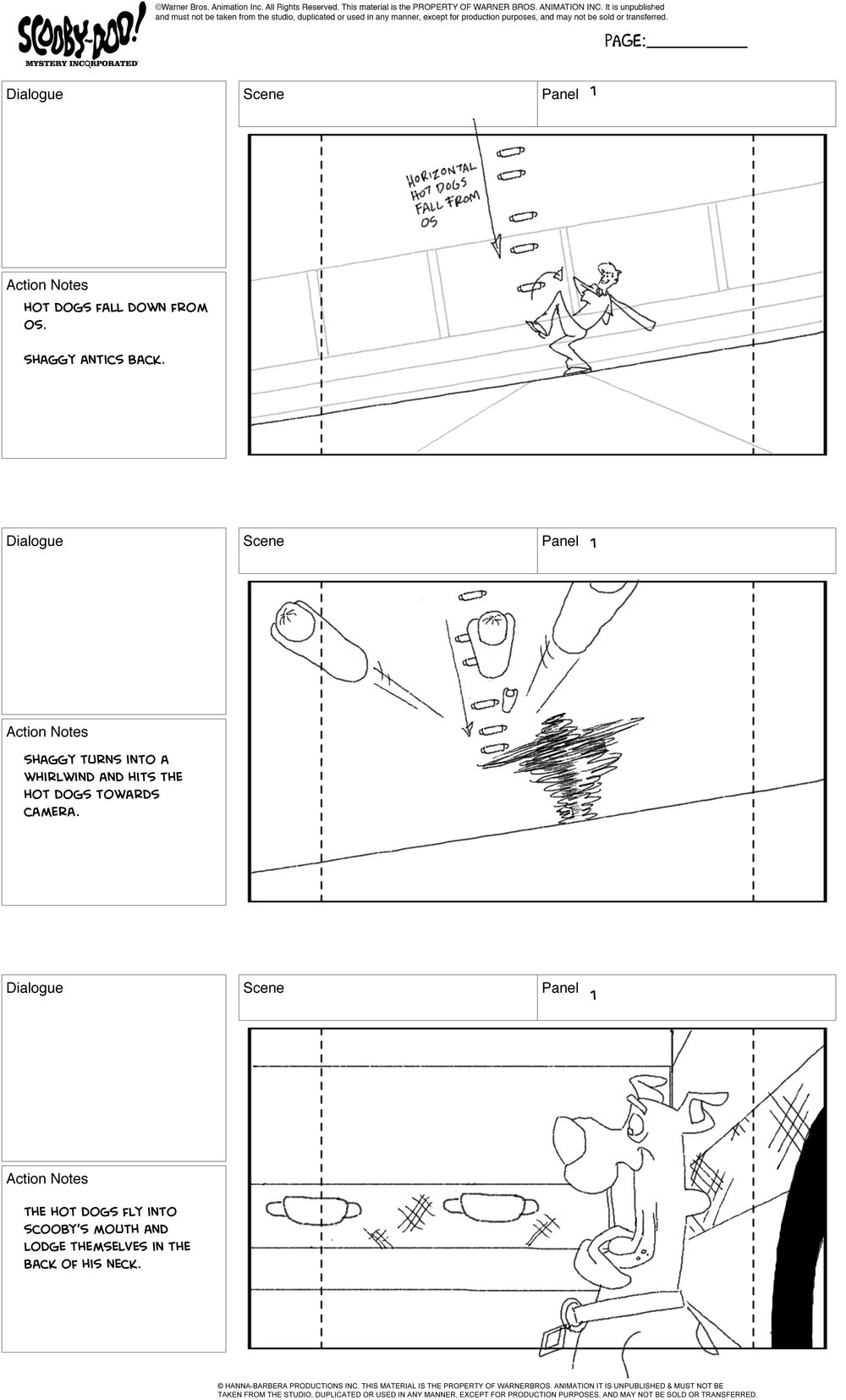 Scooby Storyboard page 20.jpg
