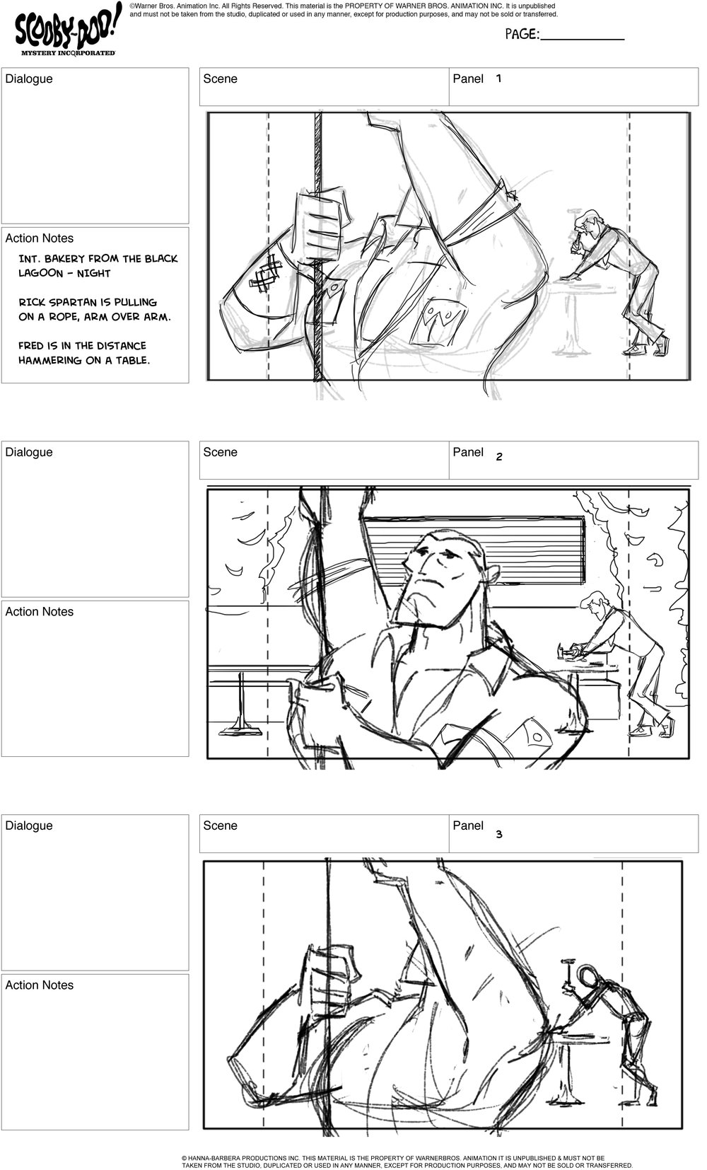 Scooby Storyboard page 27.jpg